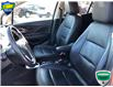 2016 Buick Encore Leather (Stk: 165256) in Grimsby - Image 10 of 15