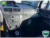 2016 Buick Encore Leather (Stk: 165256) in Grimsby - Image 13 of 15