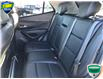 2016 Buick Encore Leather (Stk: 165256) in Grimsby - Image 14 of 15