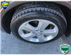 2016 Buick Encore Leather (Stk: 165256) in Grimsby - Image 15 of 15