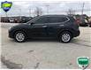 2018 Nissan Rogue SV (Stk: M103A) in Grimsby - Image 8 of 16