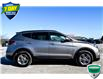 2017 Hyundai Santa Fe Sport 2.4 SE (Stk: 172484) in Grimsby - Image 2 of 17