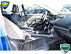 2018 Ford Escape SEL (Stk: 183920X) in Grimsby - Image 15 of 15
