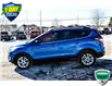 2018 Ford Escape SEL (Stk: 183920X) in Grimsby - Image 6 of 15
