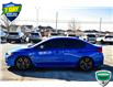 2017 Subaru WRX Sport-tech (Stk: M154AAX) in Grimsby - Image 4 of 15
