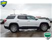 2017 GMC Acadia SLE-2 (Stk: 174806) in Grimsby - Image 2 of 20