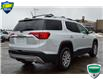 2017 GMC Acadia SLE-2 (Stk: 174806) in Grimsby - Image 3 of 20