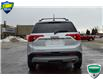 2017 GMC Acadia SLE-2 (Stk: 174806) in Grimsby - Image 4 of 20