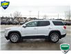 2017 GMC Acadia SLE-2 (Stk: 174806) in Grimsby - Image 6 of 20