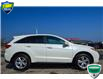 2014 Acura RDX Base (Stk: 142079) in Grimsby - Image 2 of 21