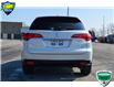 2014 Acura RDX Base (Stk: 142079) in Grimsby - Image 4 of 21