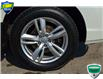 2014 Acura RDX Base (Stk: 142079) in Grimsby - Image 9 of 21