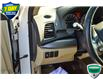 2014 Acura RDX Base (Stk: 142079) in Grimsby - Image 11 of 21