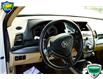 2014 Acura RDX Base (Stk: 142079) in Grimsby - Image 12 of 21