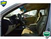 2014 Acura RDX Base (Stk: 142079) in Grimsby - Image 13 of 21