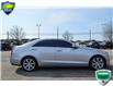 2015 Cadillac ATS 2.5L (Stk: 156951) in Grimsby - Image 2 of 21