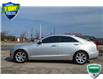 2015 Cadillac ATS 2.5L (Stk: 156951) in Grimsby - Image 6 of 21