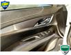 2015 Cadillac ATS 2.5L (Stk: 156951) in Grimsby - Image 10 of 21