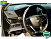 2015 Cadillac ATS 2.5L (Stk: 156951) in Grimsby - Image 11 of 21