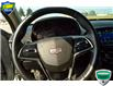 2015 Cadillac ATS 2.5L (Stk: 156951) in Grimsby - Image 12 of 21