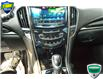 2015 Cadillac ATS 2.5L (Stk: 156951) in Grimsby - Image 14 of 21
