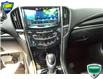 2015 Cadillac ATS 2.5L (Stk: 156951) in Grimsby - Image 15 of 21
