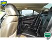2015 Cadillac ATS 2.5L (Stk: 156951) in Grimsby - Image 21 of 21