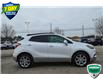 2018 Buick Encore Essence (Stk: 186213) in Grimsby - Image 2 of 20