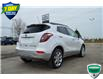 2018 Buick Encore Essence (Stk: 186213) in Grimsby - Image 3 of 20