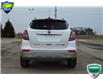 2018 Buick Encore Essence (Stk: 186213) in Grimsby - Image 4 of 20