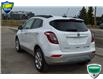2018 Buick Encore Essence (Stk: 186213) in Grimsby - Image 5 of 20