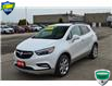 2018 Buick Encore Essence (Stk: 186213) in Grimsby - Image 7 of 20