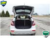 2018 Buick Encore Essence (Stk: 186213) in Grimsby - Image 10 of 20