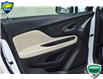 2018 Buick Encore Essence (Stk: 186213) in Grimsby - Image 11 of 20