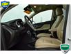 2018 Buick Encore Essence (Stk: 186213) in Grimsby - Image 12 of 20