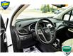 2018 Buick Encore Essence (Stk: 186213) in Grimsby - Image 13 of 20