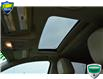 2018 Buick Encore Essence (Stk: 186213) in Grimsby - Image 19 of 20