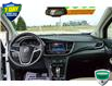 2018 Buick Encore Essence (Stk: 186213) in Grimsby - Image 20 of 20