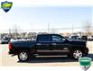 2018 Chevrolet Silverado 1500 High Country (Stk: 183152) in Grimsby - Image 2 of 20