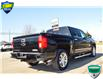 2018 Chevrolet Silverado 1500 High Country (Stk: 183152) in Grimsby - Image 3 of 20