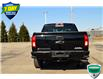 2018 Chevrolet Silverado 1500 High Country (Stk: 183152) in Grimsby - Image 4 of 20