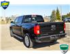2018 Chevrolet Silverado 1500 High Country (Stk: 183152) in Grimsby - Image 5 of 20