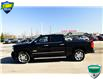 2018 Chevrolet Silverado 1500 High Country (Stk: 183152) in Grimsby - Image 6 of 20