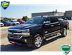 2018 Chevrolet Silverado 1500 High Country (Stk: 183152) in Grimsby - Image 7 of 20
