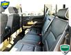 2018 Chevrolet Silverado 1500 High Country (Stk: 183152) in Grimsby - Image 20 of 20