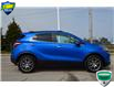 2017 Buick Encore Sport Touring (Stk: 172339) in Grimsby - Image 2 of 19