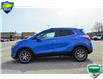 2017 Buick Encore Sport Touring (Stk: 172339) in Grimsby - Image 6 of 19