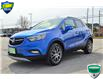 2017 Buick Encore Sport Touring (Stk: 172339) in Grimsby - Image 7 of 19