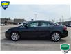 2015 Buick Verano Base (Stk: 152969) in Grimsby - Image 6 of 18