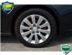 2015 Buick Verano Base (Stk: 152969) in Grimsby - Image 9 of 18